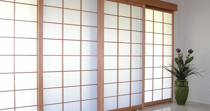 Japanese Shoji Screens Australia Shoji Screens And Doors