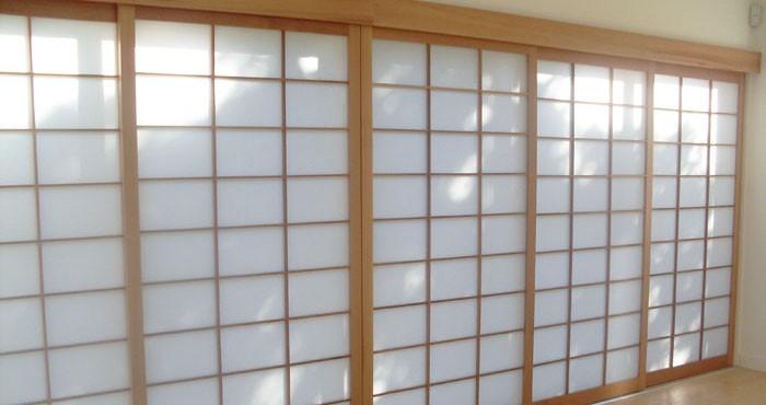 Japanese Teens Screens 55